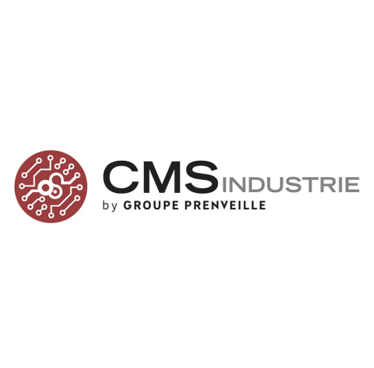 Site Cms Industrie